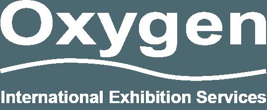 Oxygen Exhibitions